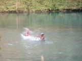 Summers, Rio Bueno, St. Ann